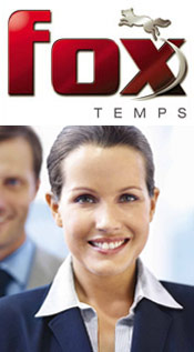 temp_logo_person1.jpg